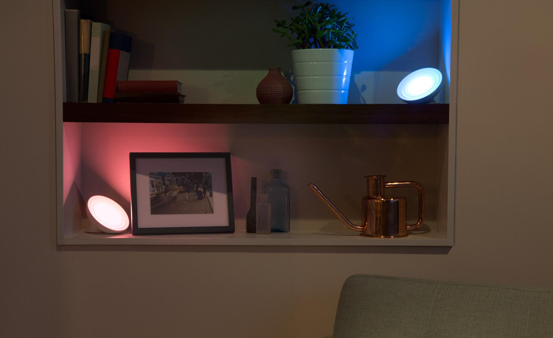 blog yellow energia. Black Bedroom Furniture Sets. Home Design Ideas